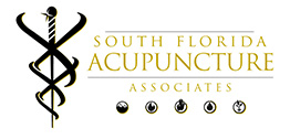 SFAA-Logo-262-126