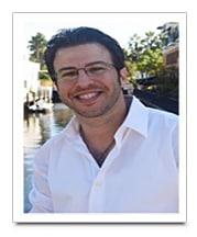 Dr. Andrew Agoado AP