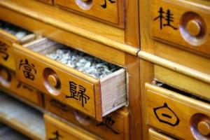 Chinese Herbal Pharmacy Palm Beach Gardens