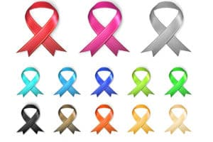 Acupuncture and Cancer Support in Palm Beach Gardens Florida
