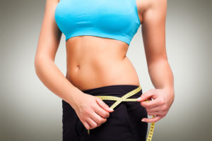 Acupuncture for Weight Loss in Palm Beach Gardens