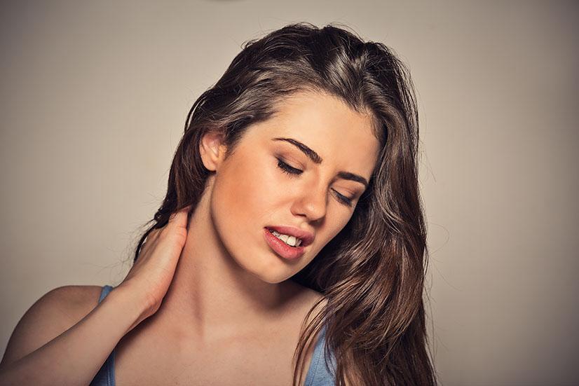 Fibromyalgia Treatment with Acupuncture - Palm Beach Gardens