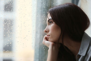 Acupuncture for Depression in Palm Beach Gardens Florida