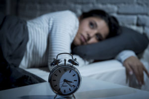 Acupuncture for Insomnia in Palm Beach Gardens Florida